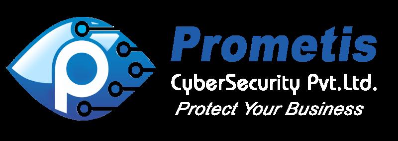 PrometisCyberSecurity